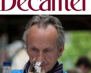 Le Prieuré deserves to be counted among Languedoc's locos by Andrew Jefford on Decanter